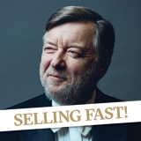 Holst's The Planets - selling fast!.jpg