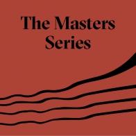 The Masters Series.jpg