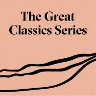 The Great Classics Series.jpg