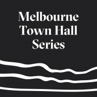 Melbourne Town Hall Series.jpg