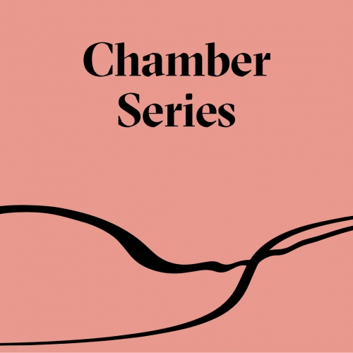MSO Chamber Series.jpg
