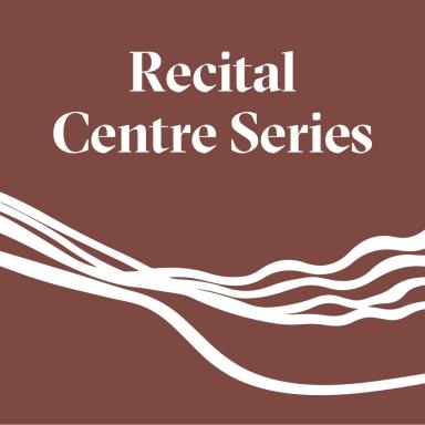 The Recital Centre Series.jpg