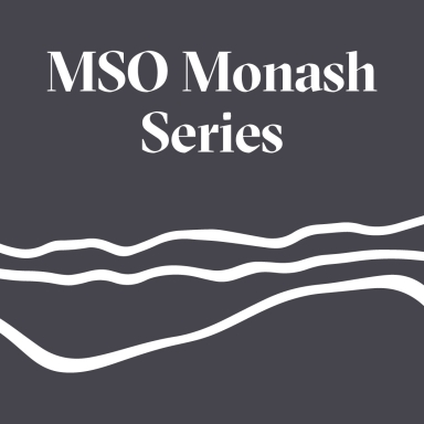 MSO Monash Series.jpg