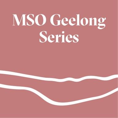 MSO Geelong Series.jpg