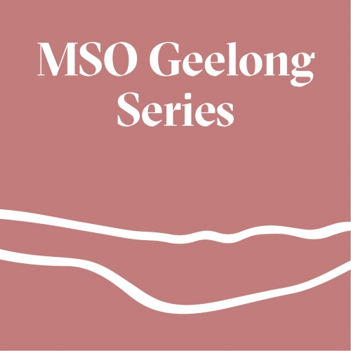 MSO Geelong Series.jpg