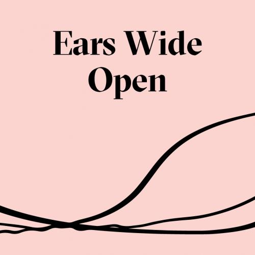 Ears Wide Open.jpg