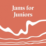 Jams for Juniors.jpg