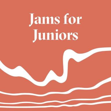 Jams for Juniors.jpg