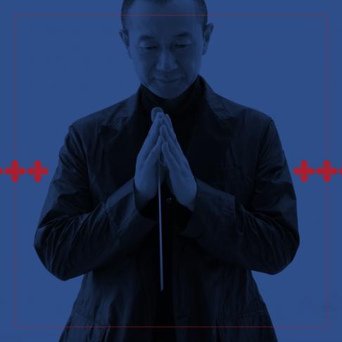 BuddhaPassion ACM_1500x1500.jpg