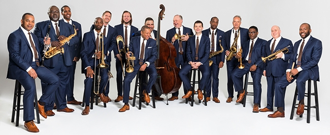 Lincoln Center Jazz Orchestra, image credit - Piper Ferguson.jpg
