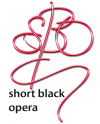 Short Black Opera Logo.png