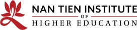 Nantien Institute Logo