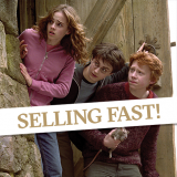 Harry Potter 3 - Selling Fast!.png