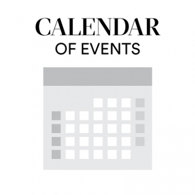 calendar-of-events_grey_FAV3.jpg