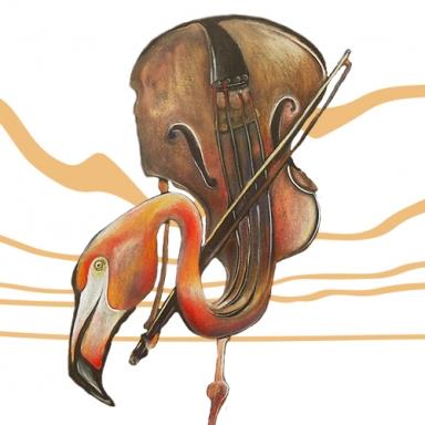 Illustrations by Yolanda El Khouri