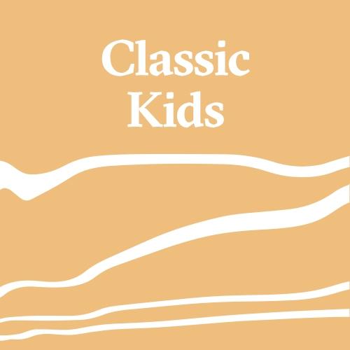 MSO Classic Kids.jpg