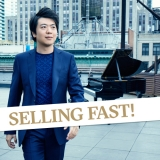 Lang Lang  - image credit, Robert Ascroft and Sony Classical.jpg