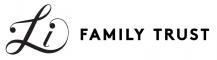 Lifamily-trust--logo_Final_833x230px.jpg