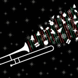 Christmas with the MSO
