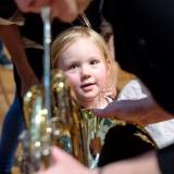 Jams for Kinders - image credit, Daniel Aulsebrook.JPG