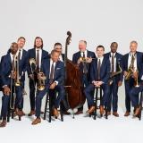 Jazz at Lincoln Center Orchestra - image credit, Piper Ferguson.jpg