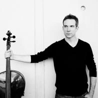 Elgar's Cello Concerto, image credit - Sarah Wijzenbeek (2).jpg