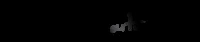 CNY Logo Run.png