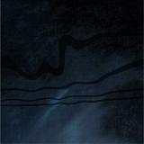 Mozarts Requiem - MSO Website.jpg