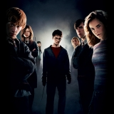 Harry-Potter-5_MSO-old-website-image_500x500px_FA.jpg