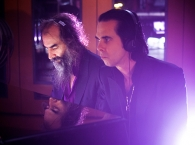 Nick Cave Warren Ellis_ image credit Kerry Brown.jpg