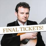 BOLERO - MSO Website hero image - final tickets.png