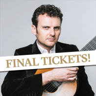 BOLERO - MSO Website hero image - final tickets.png