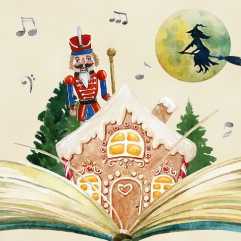 MSO Fairytale Ball