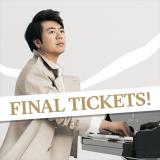Lang Lang - final tickets!.png