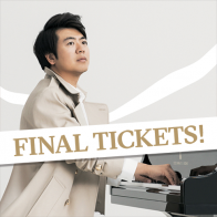 Lang Lang - final tickets!.png