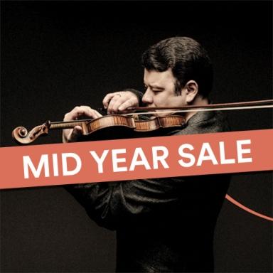 19096_Mid Year Sale_Banner_Tchaikovskys Violin Concerto.jpg