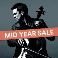 19096_Mid Year Sale_Banner_Elgar Cello Concerto.jpg