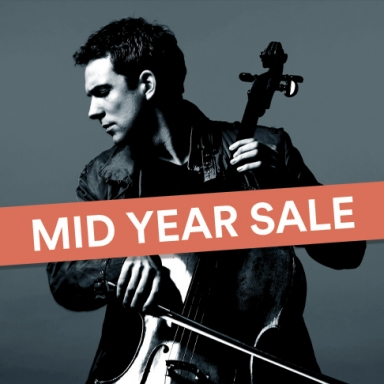 19096_Mid Year Sale_Banner_Elgar Cello Concerto.jpg