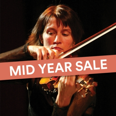 19096_Mid Year Sale_Banner_Sibelius Violin Concerto.jpg