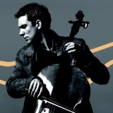 Elgar Cello Concerto Johannes Moser