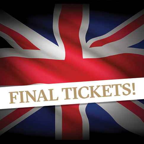 Proms 2019 - final tickets!.png