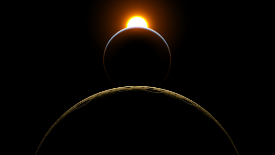 MSO_media_2001-A-Space-Odyssey-blog_890x500.png