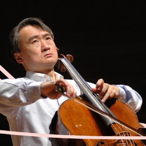 Saint-Saëns' Cello Concerto