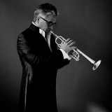 2020_Hardenberger-Trumpet-Royalty_500x500.jpg
