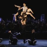 2020_Season-Opening-Gala-Beethoven9-and-Circa_500x500.jpg
