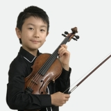 2020_Beethoven-and-Mendelssohn_500x500.jpg