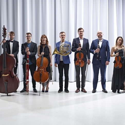 2020_Chamber-1-Melbourne-Ensemble_500x500.jpg