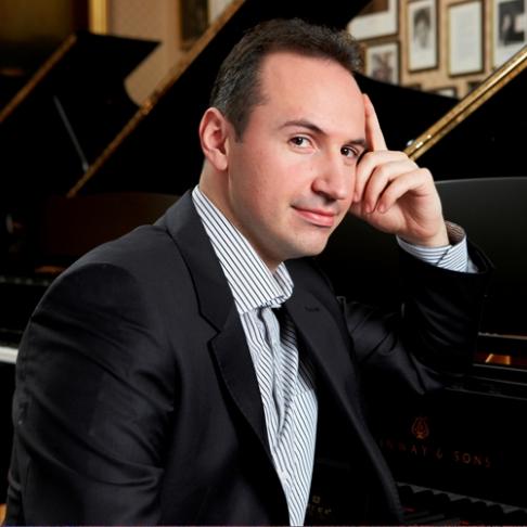 2020_Rachmaninov-Piano-Concerto-No2_500x500.jpg