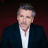2020_Songs-Of-America-Thomas-Hampson_500x500.jpg
