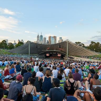 2020_Sidney-Myer-Free-Concert-series_500x500.jpg